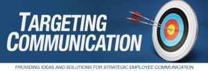 targeting communication masthead